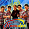 Grupo Nevados Corazon